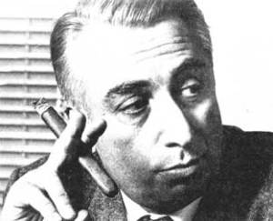 source: http://en.wikipedia.org/wiki/File:RolandBarthes.jpg